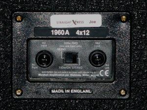 ms1960-h